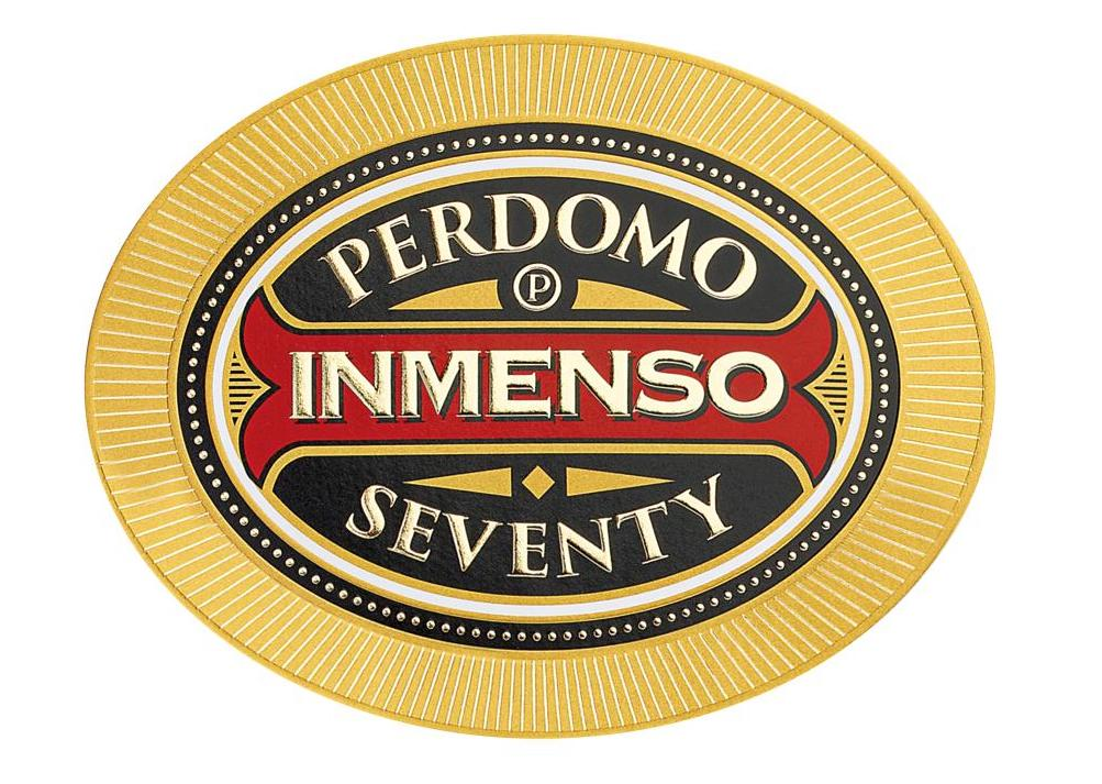 Cigar News: Perdomo Inmenso Seventy Sun Grown and Maduro to Ship to Retailers in May
