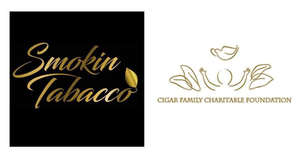 Announcement: Smokin Tabacco Launches Fundraiser to Support Cigar Family Charitable Foundation