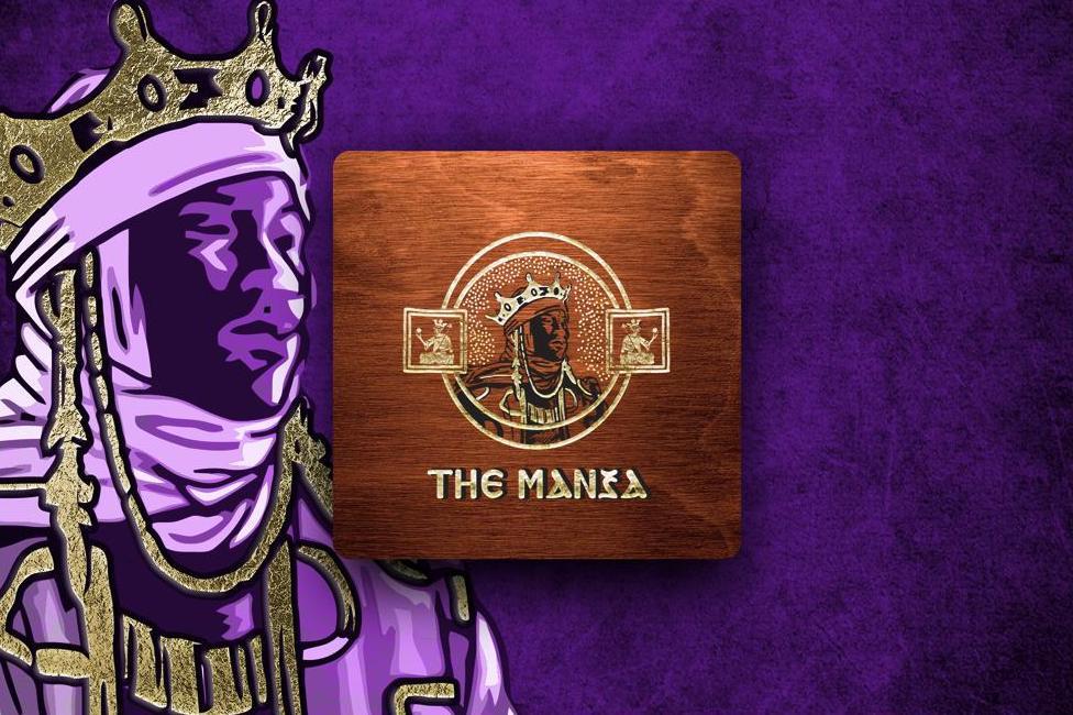 Cigar News: Alex Spencer Reserve Expands Mansa Line