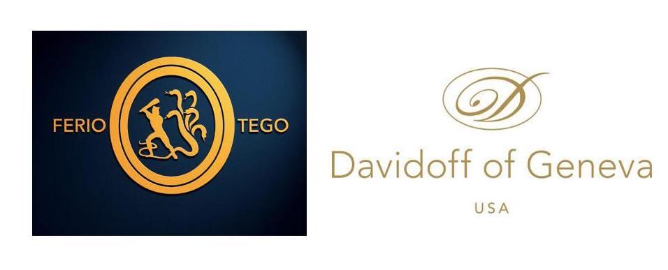 Cigar News: Ferio Tego, LLC Inks Deal with Davidoff of Geneva USA for U.S. Distribution