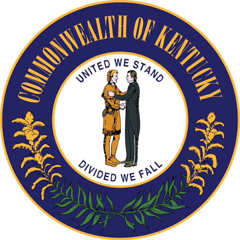 Cigar News: Two Anti Tobacco Bills Defeated in Kentucky