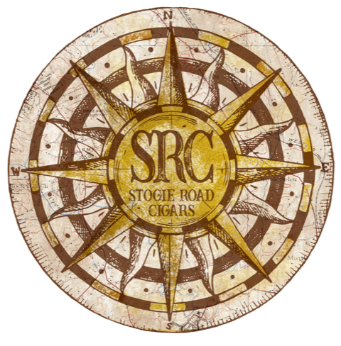 Cigar News: Stogie Road Cigars Announces Factory Switch