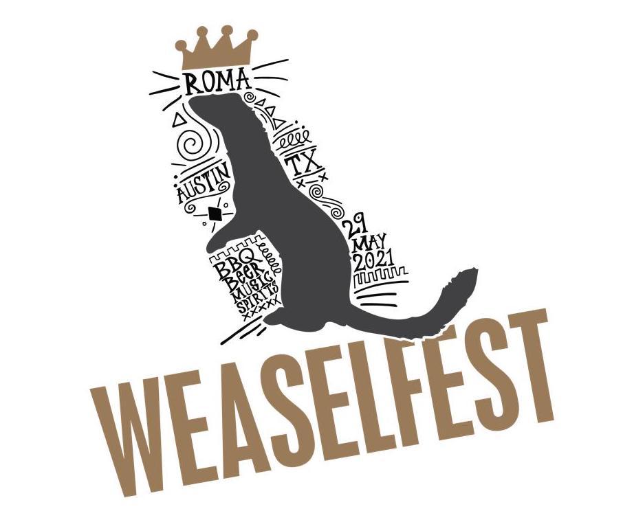 Cigar News: RoMa Craft Tobac Announces WeaselFest 2021