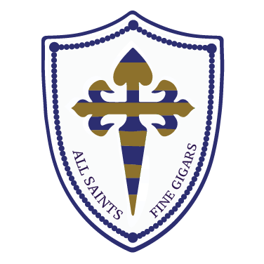 Cigar News: All Saints Cigars to Introduce St. Francis Line