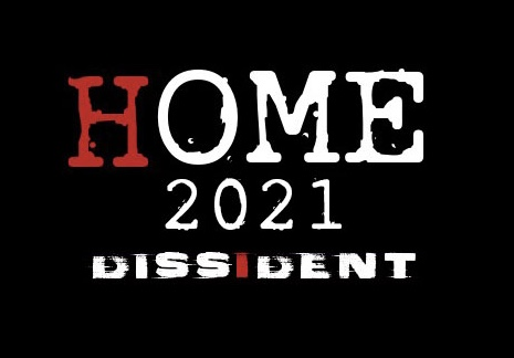 Cigar News: Dissident Home 2021 Heads for Release