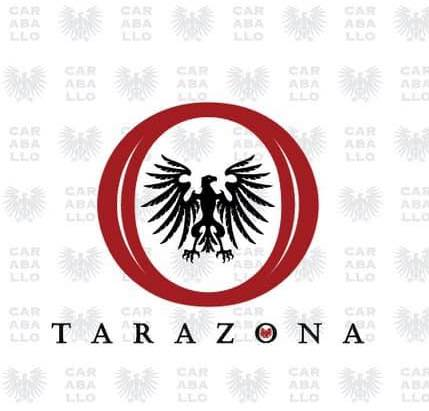 Cigar News: Willy Marante Named Vice President of Sales and Marketing for Tarazona Cigars
