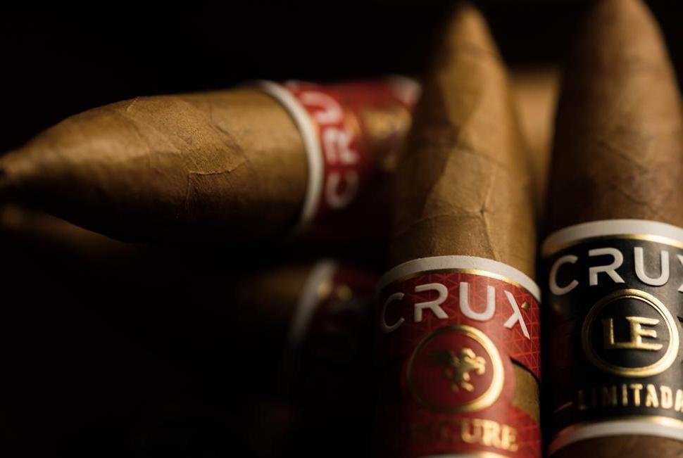 Cigar News: Crux Epicure and Limitada Short Salomones to Return at PCA 2021