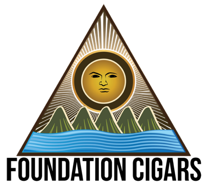 Cigar News: Foundation Cigar Company Announces It Will Not Attend PCA 2021