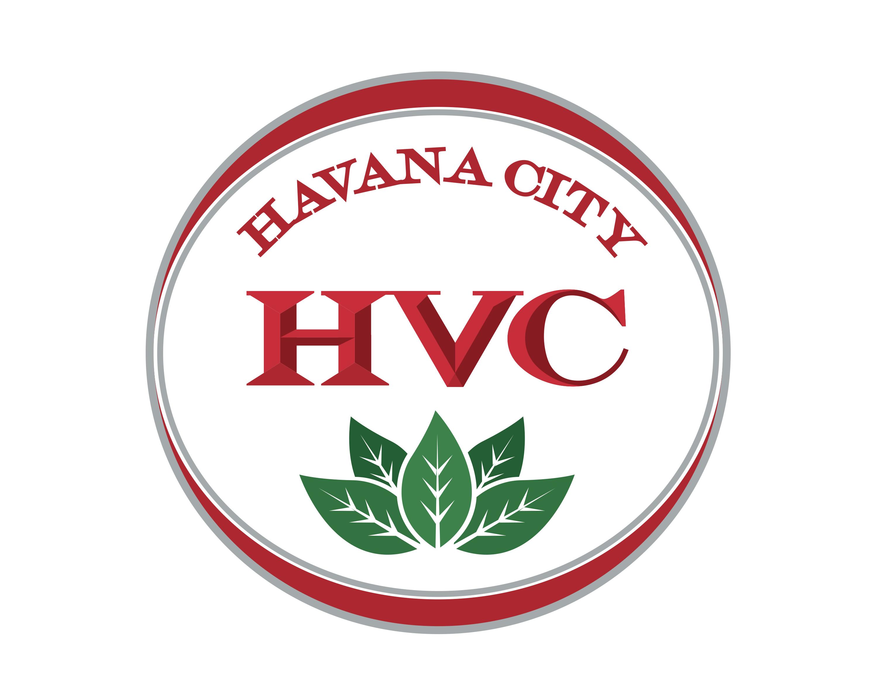 Cigar News: HVC Announces New Distribution