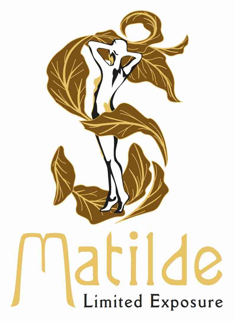 Cigar News: Matilde Cigars to Introduce Limited Exposure No. 1 at 2021 PCA Trade Show