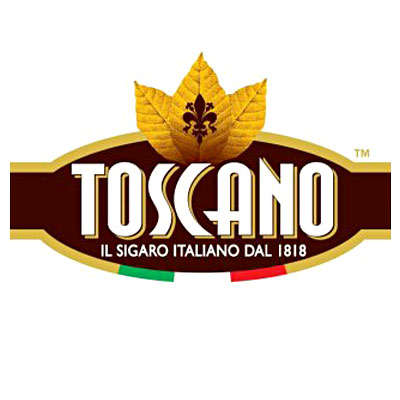 Cigar News: Toscano Nobile to have U.S. Launch at PCA 2021