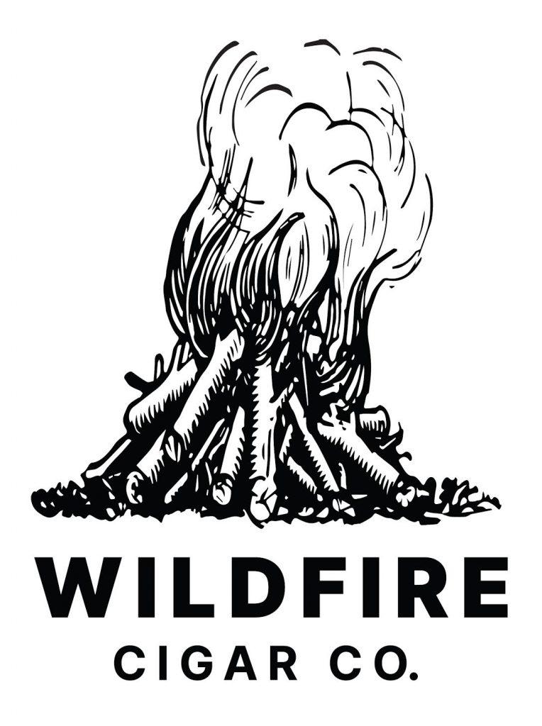 Wildfire Cigar Company