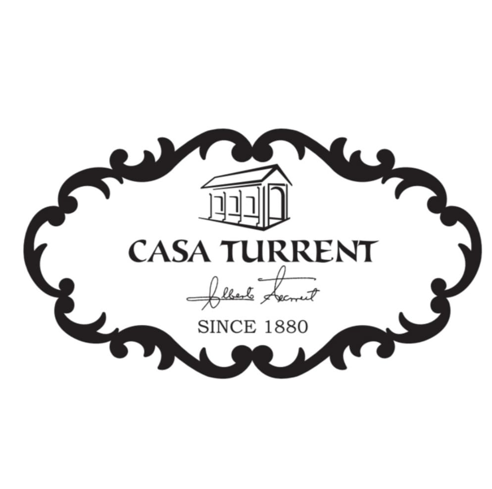 Cigar News: Casa Turrent 1880 Line Extensions Launched at 2021 PCA