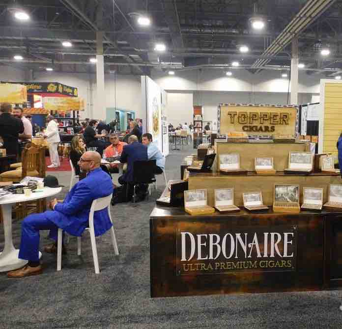 PCA 2021 Report: Debonaire House