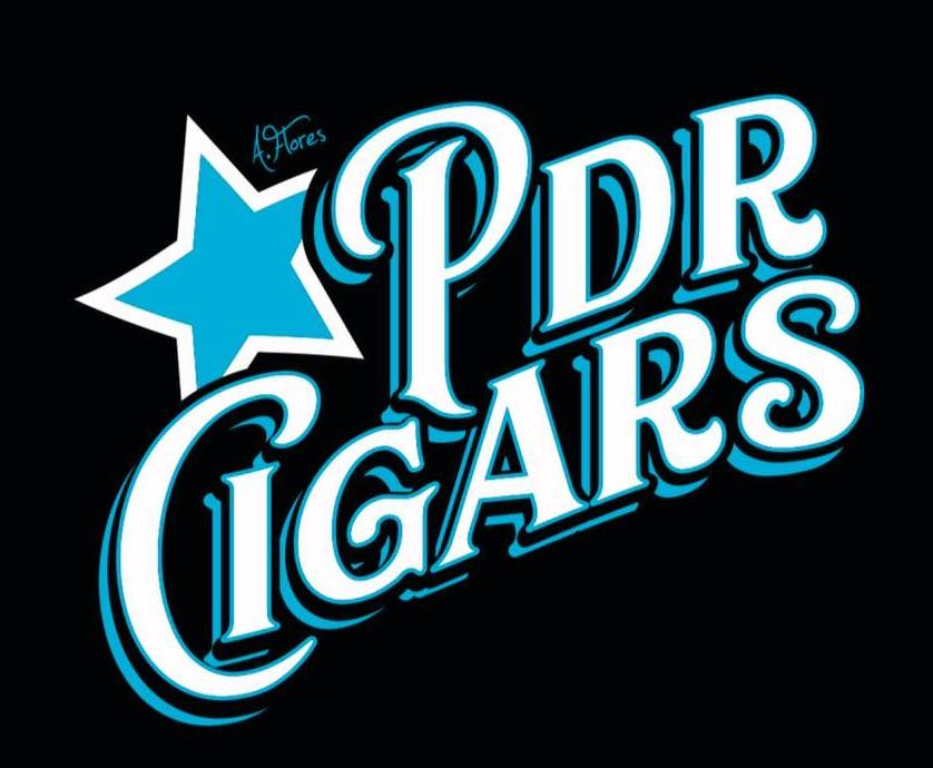 PCA 2021 Report: PDR Cigars