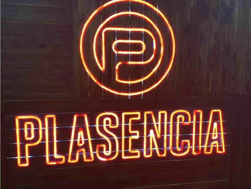 PCA 2021 Report: Plasencia Cigars