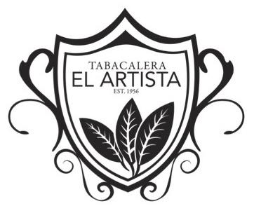 Cigar News: El Artista Adds Distribution to Sweden