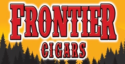 Summer of '21 Report: Frontier Cigars / Island Lifestyle Importers