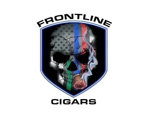 Cigar News: Frontline Blue Line Heads to Nicaragua