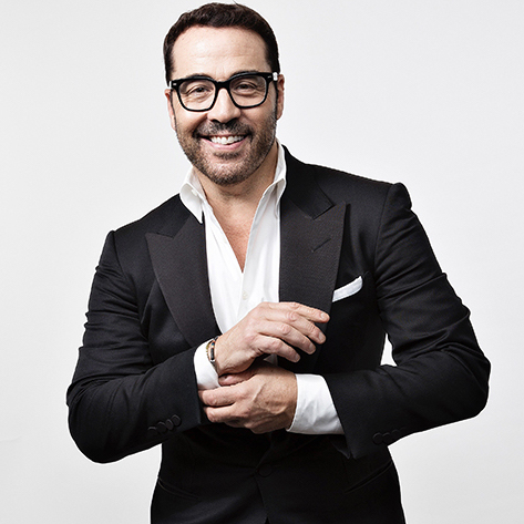 Cigar News: Jeremy Piven Collection PIV Robusto Announced