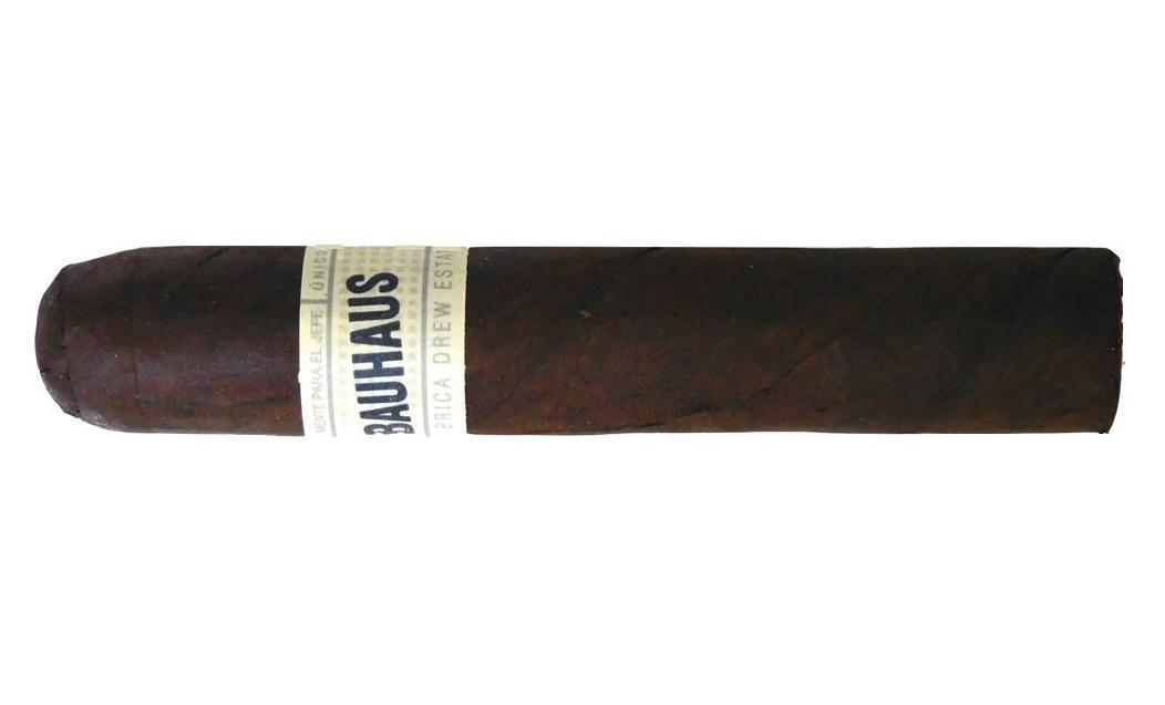Cigar Review: Liga Privada Unico Serie Bauhaus by Drew Estate