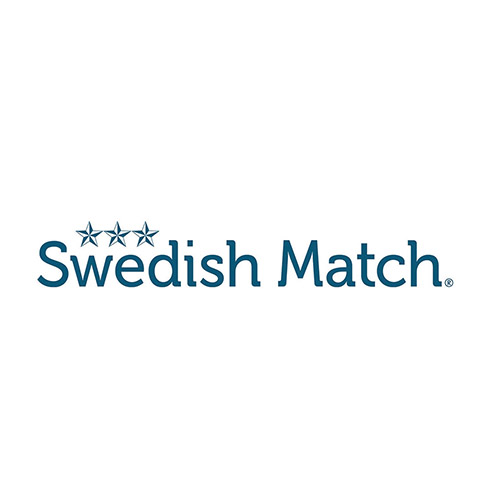 Cigar News: Swedish Match Announces Plans to Exit Cigar Business
