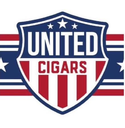 Summer of '21 Report: United Cigars