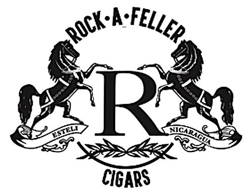 Summer of '21 Report: Vintage Rock-A-Feller Cigar Group