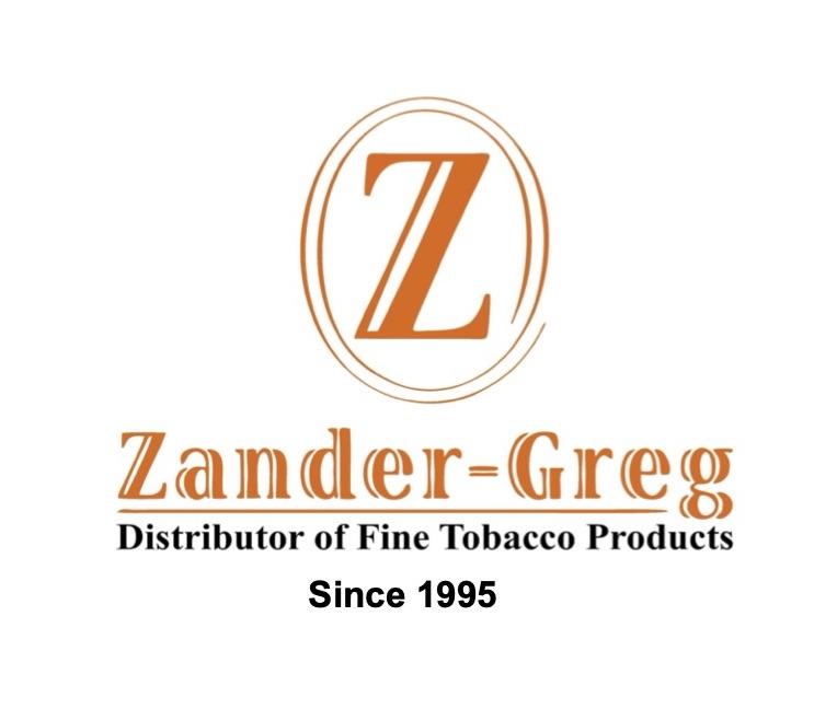 PCA 2021 Report: Zander-Greg