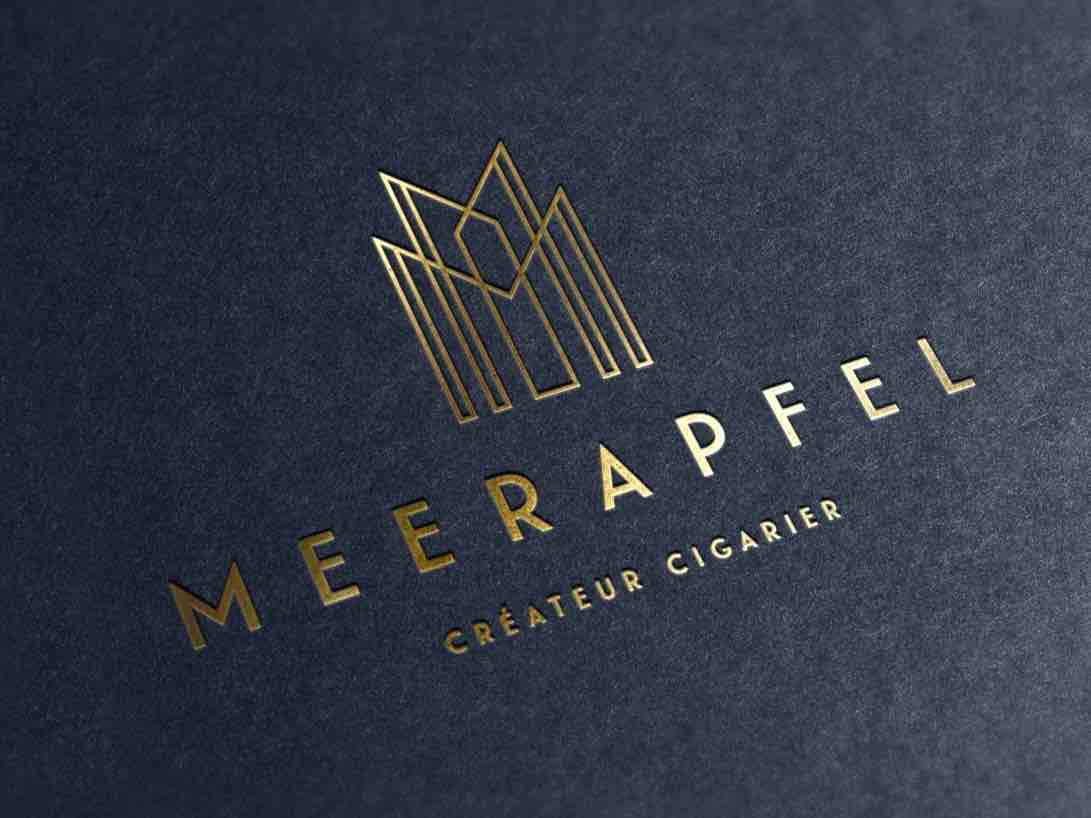 Cigar News: Meerapfel Family to Launch Cigar Brand